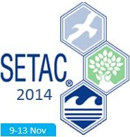 SETACNA2014-2